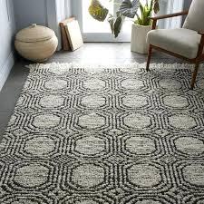 gray circle rug concentric circle rug iron grey circle area rug grey semi circle rug