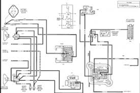 gmc sierra wiring diagram free wiring diagram 2000 gmc sierra wiring diagram at Free Gmc Wiring Diagrams