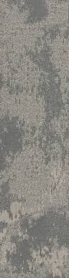 carpet flooring texture. Explore Tile | 5T143 Shaw Contract Group Commercial Carpet And Flooring Texture