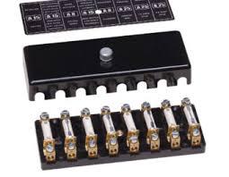 ignition electrics ferrari parts all ferrari parts ferrari 246 fuse box