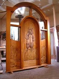 awesome rustic entry door our wood carved entry doors rustic entry rustic front doors nz