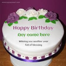 birthday wishes create happy birthday