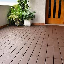 architecture outdoor floor covering ideas flooring options attractive within designs 0 coverings est balcony indoor patio