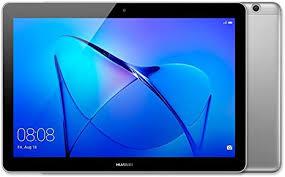 <b>HUAWEI MediaPad</b> T3 10 – 9.6 Inch Android 8.0 Tablet, HD IPS ...