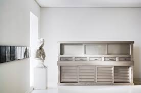 baltus furniture. baltus furniture