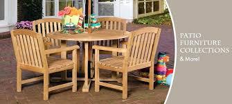 outdoor patio furniture sale calgary. outdoor patio furniture sale calgary u