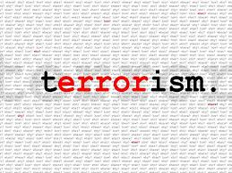 an essay on the terrorism and the poto prevention of terrorism terrorism
