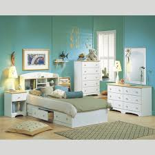 Small Spaces Bedroom Furniture Interior Design Ideas For Small Spaces Kitchen White Nuance Color