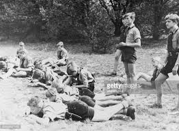 hitler youth essay videos of hitler youth essay loc us