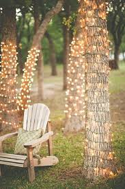 Easy DIY Ideas For Backyard Wedding Decorations  YouTubeDiy Backyard Wedding Decorations