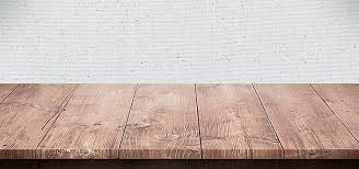 table background. Plain Background Simple Wood Textured Background Windowsill Wooden Tables Simple  Background Image In Table A