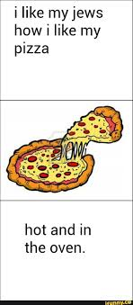 hot oven clipart. clip art jew in oven hot clipart 3