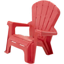 Little Tikes Bedroom Furniture Little Tikes Garden Chair Red Toys R Us