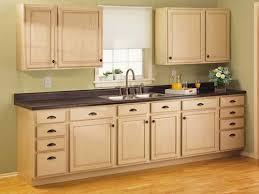 Modern Brilliant Small Kitchen Cabinets Small Kitchen Cabinet Design Kitchen  And Decor