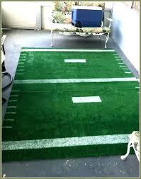 football area rug rugs large football area rug