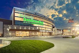 Nebraska Furniture Mart HR 5409 0