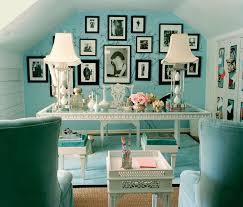 Regency Interior Design Painting Cool Design