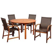 international home miami amazonia bahamas outdoor piece dining