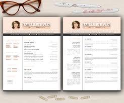 elegant resume template word creative cv photo elegant resume template word creative cv photo topbusinesstemplates