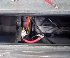 coach batteries Ignition Switch Relay Wiring Irv2 Forums coach battery isolation solenoid Motorhome Forums