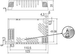tridonic emergency ballast wiring diagram wiring diagram and patent us8111008 multiple input electronic ballast wiring diagram