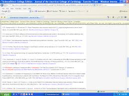 Whats Up With Wikipedia A Pro And Con Discussion Kevin Peers