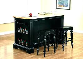 mobile kitchen island s with bar stools