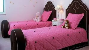 hello kitty bedroom set for teenagers. Ideas Hello Kitty Bedroom Decoration For Young Girls Sets Set Also With Little Teenage Awful Design Teenagers