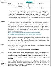 custom dissertation proposal editor for hire usa best dissertation help do homework groomuncertain cf central dogma essay chegg homework help rent books