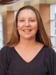 Courtney Johnson | Central Michigan University