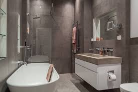 bathroom designs. Unique Bathroom 15 Stunning Scandinavian Bathroom Designs Youre Going To Like On O