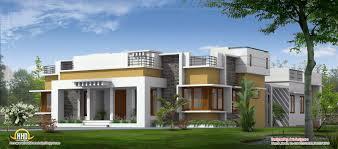 beautiful single floor home 2910 sq ft 270 sq m