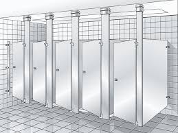 bradley bathroom accessories beautiful revit toilet partition family bradley bathroom accessories e13 bradley