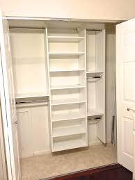 best closet systems california closets cost california closet costs