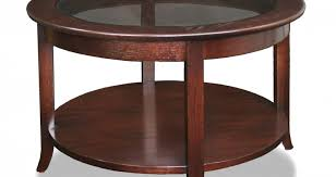 wood table for transitional 36 round reclaimed wood table top and pre cut round wood table