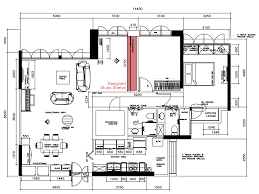 japanese office layout. Japanese Office Layout. Impressive Dining Table Ikea Kitchen Design By Layout F