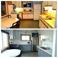 particle board kitchen cabinets repair kitchener pictures inspirations particle board kitchen cabinets repair kitchen cabinets ikea picture concept