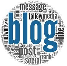 8 Easy Ways to Exploit A Blog & Perk Up SEO Results - DevDigs.com