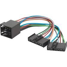 peugeot 307 alarm wiring diagram peugeot image peugeot 206 wiring diagram for car alarm images peugeot 206 on peugeot 307 alarm wiring diagram