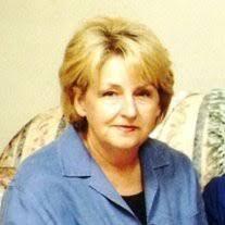 Bobbie Fawbush Hilton Obituary - Visitation & Funeral Information