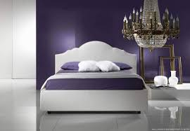 paint colors for bedrooms brown. full image bedroom brown red colors bed frames white vermilion cover color purple floral wallpape metal paint for bedrooms t