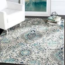 cream and grey area rug fl cream light grey gray area rugs gray cream gold area cream and grey area rug
