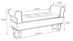 upholstered storage bedroom bench. Perfect Upholstered Basildon Upholstered Storage Bedroom Bench To