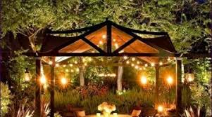 garden lighting design ideas. Impressive-patio-lights-garden-lighting-r-lights-outdoor- Garden Lighting Design Ideas