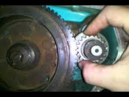 jetski starter problem youtube 1988 Js550 Starter Relay Wiring Diagram jetski starter problem Chrysler Starter Relay Wiring Diagram