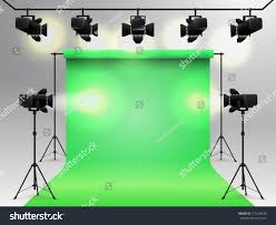 Professional Photography Studio Lighting Equipment Lighting Equipment Professional Photography Studio Green