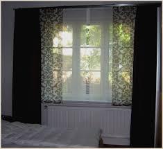 Große Fenster Dekorieren Ohne Gardinen Neu Caddy Fenster Vorhänge