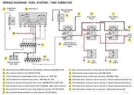 porsche engine wiring wirdig porsche 930 wiring diagram moreover 1987 porsche 911 fuel pump wiring