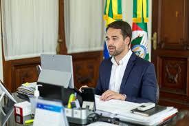 Governo lança apoio financeiro a ações de fiscalização para conter avanço  da pandemia no RS | Geral | Diário Popular