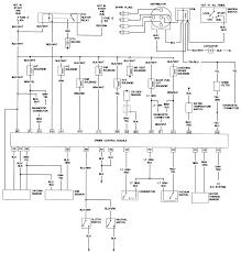 mazda b2200 vacuum diagram free sample mazda b2200 wiring diagram Mazda B2200 I Need The Wiring Diagram For Fms 2g alt wiring wire diagrams easy simple detail ideas general example mazda b2200 wiring diagram free